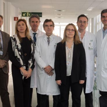 El Clínic ya trata pacientes con un CAR-T propio gracias al Proyecto ARI